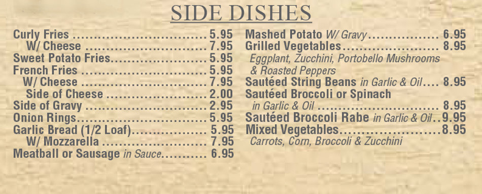 side_dishes.jpg