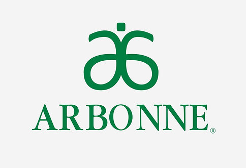 Booth Space For Arbonne - May Flowers
