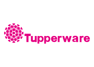 Booth Space For Tupperware - Owatonna's Totally Autumn
