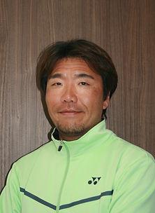 金沢インドアテニスクラブ KIT