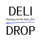 DeliDrop Logo.png