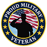 proud vet.png