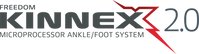 kinnex 2.0_logo.png