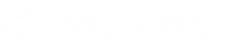 quattro_logo_white.png