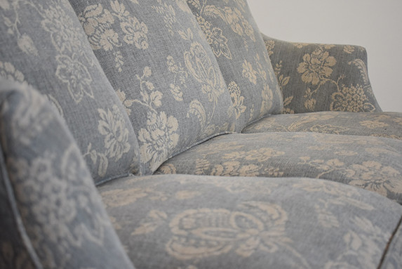 web Somerset Knole cushions.jpg