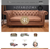 sofarooms web.jpg