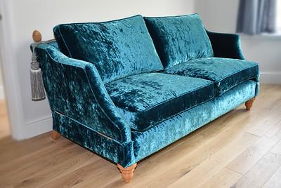 web Somerset Knole velvet blue.jpg