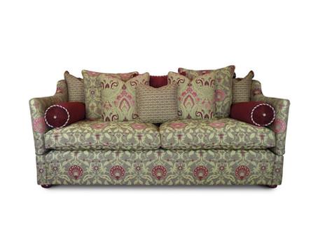 Sofa Care Tips
