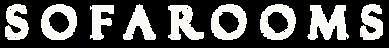 SR Main Logo white.png