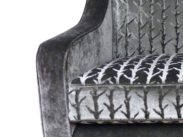 Chair 10 crop.png