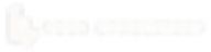 FU_LINE_LOGO_8x2cm_300ppi_RGB_web_inkjet