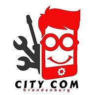 City Com Brandenburg Logo 2021.jpg