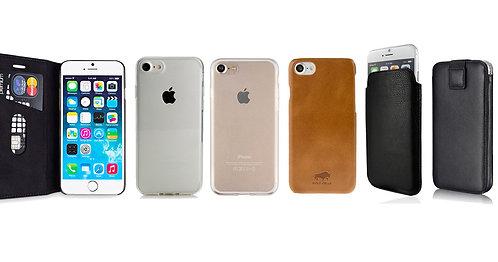 i Phone 8 / 8Plus Chase
