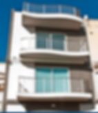 Swieqi_Apartments.png