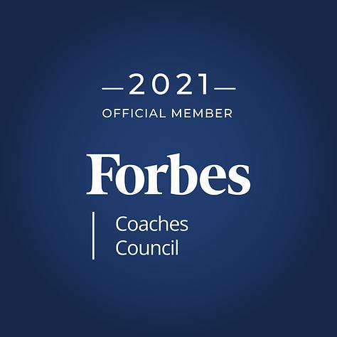 FCC-Social-Square-2021.png
