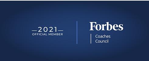 FCC-Social-Facebook-Cover-2021.png
