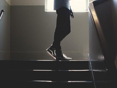 Keinoja nuorten syrjäytymisen ehkäisyyn