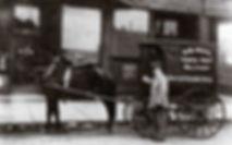 Parcel-Post-wagon1.jpg