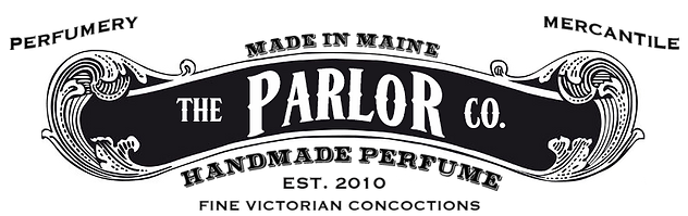 parlorcobanner.png