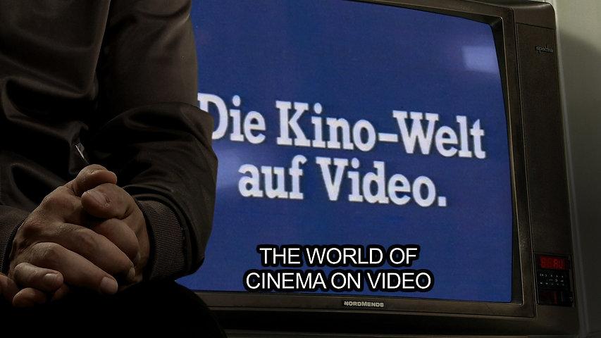 KassettenFernsehen_JimJones_03_EN.jpg