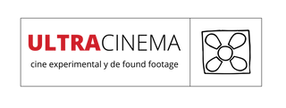 LogoULTRA20-01.png