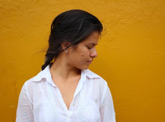 foto: Jona Mendez