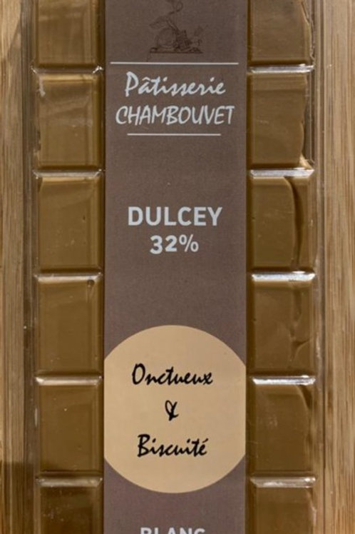 Dulcey 32%
