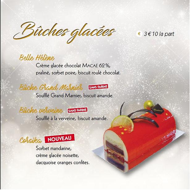 buche_glacées_1.jpg