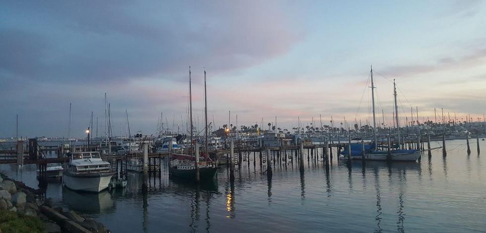 Dock6.jpg