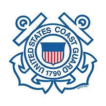 uscg logo.jpg