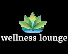 wellnesslounge.png