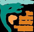 seadoc-logo-vector-2.png