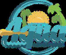 aqua-logo-transparent-small.png