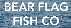 bearflag fish logo.png