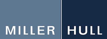 millerhull_logo_revised.png