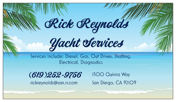 rrys-business-card_1.png