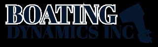 boating-dynamics-logo.png
