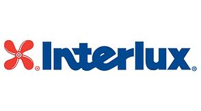 interlux-vector-logo.png