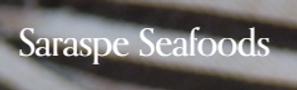 Saraspe Logo.png