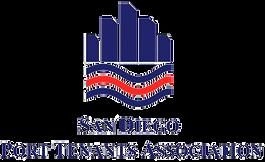 Transparent SDPTA Logo 6-5-17.png