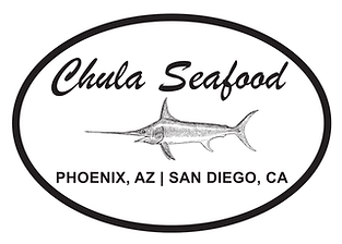 chulaseafood-ovalpatch-1.png