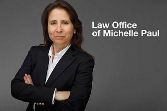 michelle-paul-san-diego-attorney-969x646