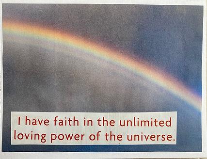 Unlimited LR.jpg