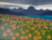 Summer Fields 18x24 $900.jpeg