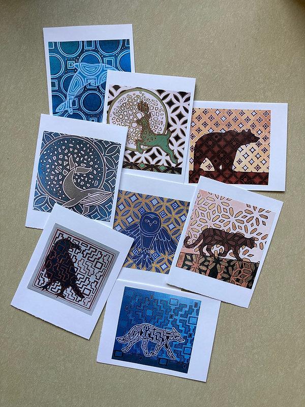 ANIMALS! Art Card Set.jpg