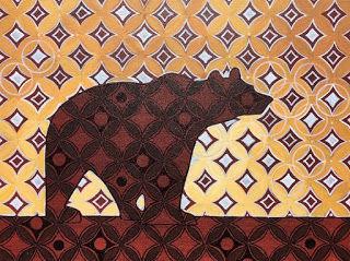 Bear 12x16 $500.jpg