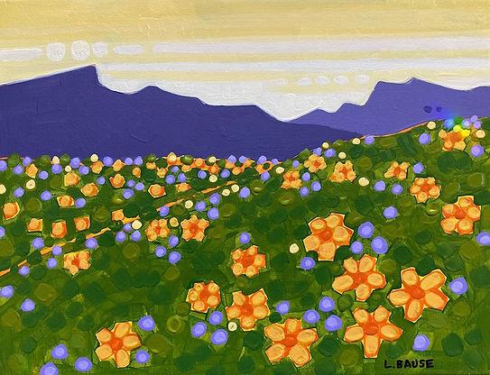 Springtime I 11x14 $425 LR.jpg