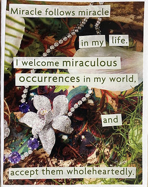 Miracles LR.jpg