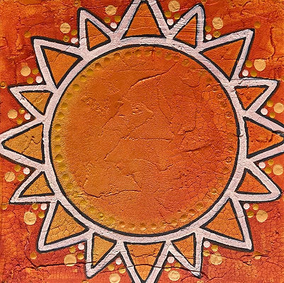 Sunshine III 10x10 $350 LR.jpg