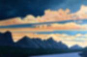 Westward Bound-new 40x60 $3000 LR.jpg
